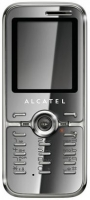 Alcatel OneTouch S621