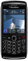 Black Berry Pearl 3G 9100