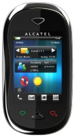 Alcatel OneTouch 880