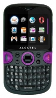Alcatel One Touch 802