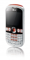 Black Berry C300 Town