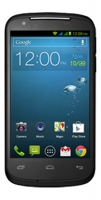 Black Berry GSmart GS202