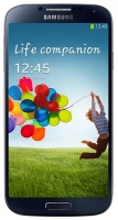 Samsung Galaxy S4 32Gb
