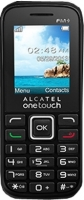 Alcatel OneTouch 1040D