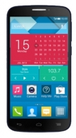 Alcatel POP C7 7041D