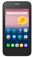 Alcatel Pixi First 4024D