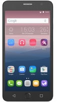 Alcatel One Touch POP STAR 4G 5070D