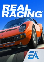 Races Real Racing 3