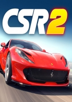 Races CSR Racing 2