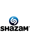music-audio Shazam