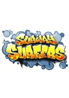 Platformer Subway Surfers