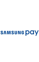 Utilities Samsung Pay