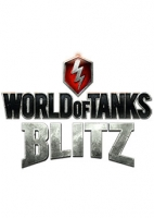 Arcade World of Tanks Blitz