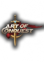 Strategy Art of Conquest