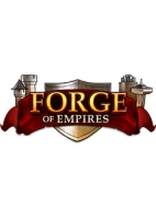 Strategy Forge of Empires