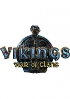 Strategy Vikings War of Clans
