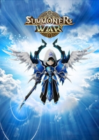 Strategy Summoners War