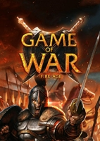 Strategy Game of War