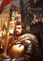 Strategy King of Avalon