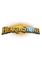 Cards Hearthstone