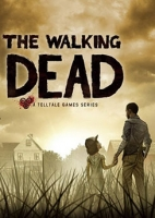 Puzzle The Walking Dead The Game