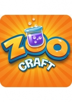 Arcade Zoo Craft