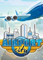 Simulator Airport City