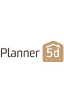Photo-Video Planner 5D