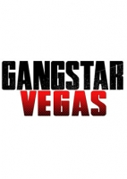 Shooter Gangstar Vegas