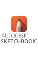 Photo-Video Autodesk SketchBook