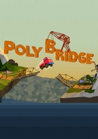 Simulator Poly Bridge
