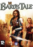 RPG The Bards Tale