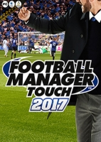 Sports-Simulator Football Manager
