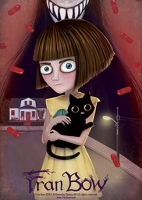Puzzle Fran Bow