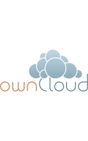 sharing ownCloud