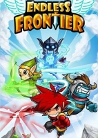 RPG Endless Frontier