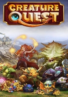 RPG Creature Quest