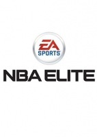 Sports-Simulator NBA Elite Mobile
