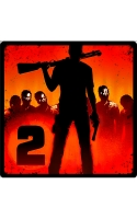 Shooter Into the Dead 2