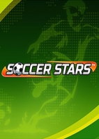 Sports-Simulator Soccer Stars