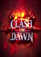 RPG Clash for Dawn