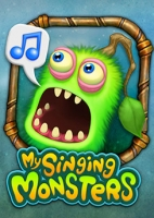 Simulator My Singing Monsters