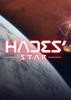 Strategy Hades Star