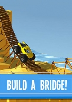 Puzzle Build a Bridge