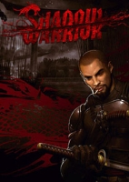 Shooter Shadow Warrior
