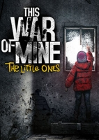 Simulator This War of Mine