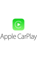 Utilities Apple CarPlay