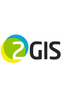Maps-Directories 2gis