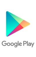 Utilities Google Play