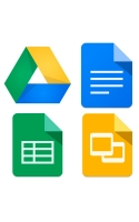 Business Google Docs